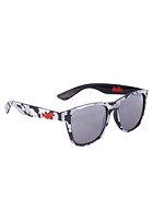 NEFF Daily Shades Sunglasses snowcamo