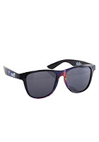 NEFF Daily Shades Sunglasses space