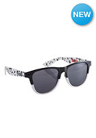 NEFF Daily Shades Sunglasses speckle