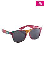NEFF Daily Shades Sunglasses splamo