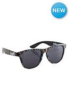 NEFF Daily Shades Sunglasses tribal beach