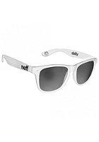 NEFF Daily Shades Sunglasses white