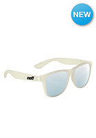 NEFF Daily Sunglasses glow in the dark