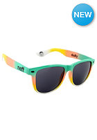 NEFF Daily Sunglasses miami