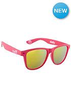 NEFF Daily Sunglasses pinksofttouch
