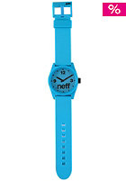 NEFF Daily Watch cyan