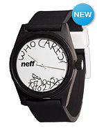 NEFF Daily Watch no time