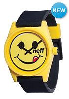 NEFF Daily Watch smilie