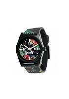 NEFF Daily Wild astro floral