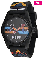 NEFF Daily Wild Watch marrior