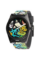 NEFF Daily Wild Watch monstah