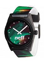 NEFF Daily Wild Watch palmer