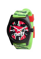 NEFF Daily Wild Watch watermelon