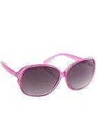 NEFF Daise Sunglasses pink