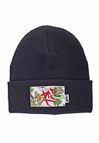 NEFF Deered Beanie black