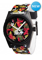 NEFF Diaily Wild Watch floral