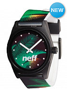 NEFF Diaily Wild Watch palmer