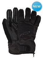 NEFF Digger Glove black