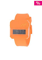 Digi Watch neon orange