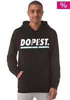 NEFF Dopest Hooded Sweat black