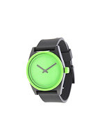 NEFF Duo Watch slime