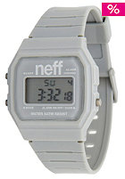 NEFF Flava Watch grey
