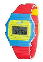 NEFF Flava Watch primary