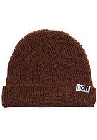 NEFF Fold 2012 brown