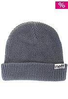 NEFF Fold 2012 grey/blue
