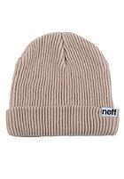NEFF Fold 2012 khaki