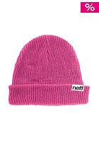 NEFF Fold 2012 rasberry