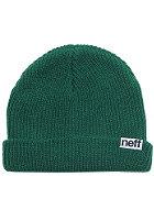 NEFF Fold green
