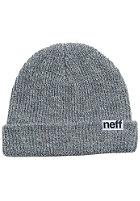 NEFF Fold grey