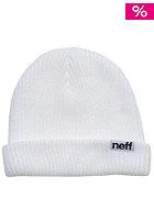 NEFF Fold white