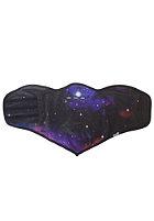 NEFF Galaxy Mask space
