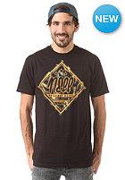 NEFF Goods S/S T-Shirt black