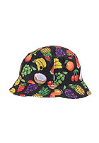 NEFF Hard Fruit Bucket multi