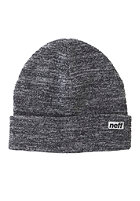 NEFF Heath black/white
