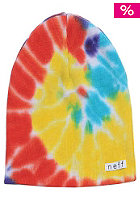 NEFF Hippie Beanie primary