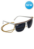 NEFF Jam Shades weiss