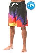 NEFF Jaw Breaker Hot Tub tie dye