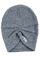 NEFF Jesse Beanie grey heather