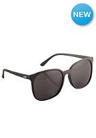 NEFF Jillian Sunglasses black