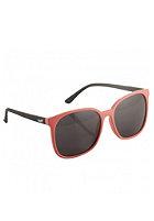 NEFF Jillian Sunglasses coral