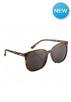 NEFF Jillian Sunglasses tortoise