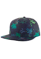NEFF Jungle Book Snapback Cap green