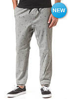 NEFF Junk Food Reben grey
