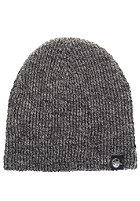 NEFF Kids Youth Daily Heather Beanie black/white