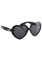 NEFF Luv Sunglasses black