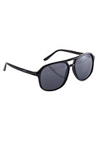 NEFF Magnum Sunglasses black